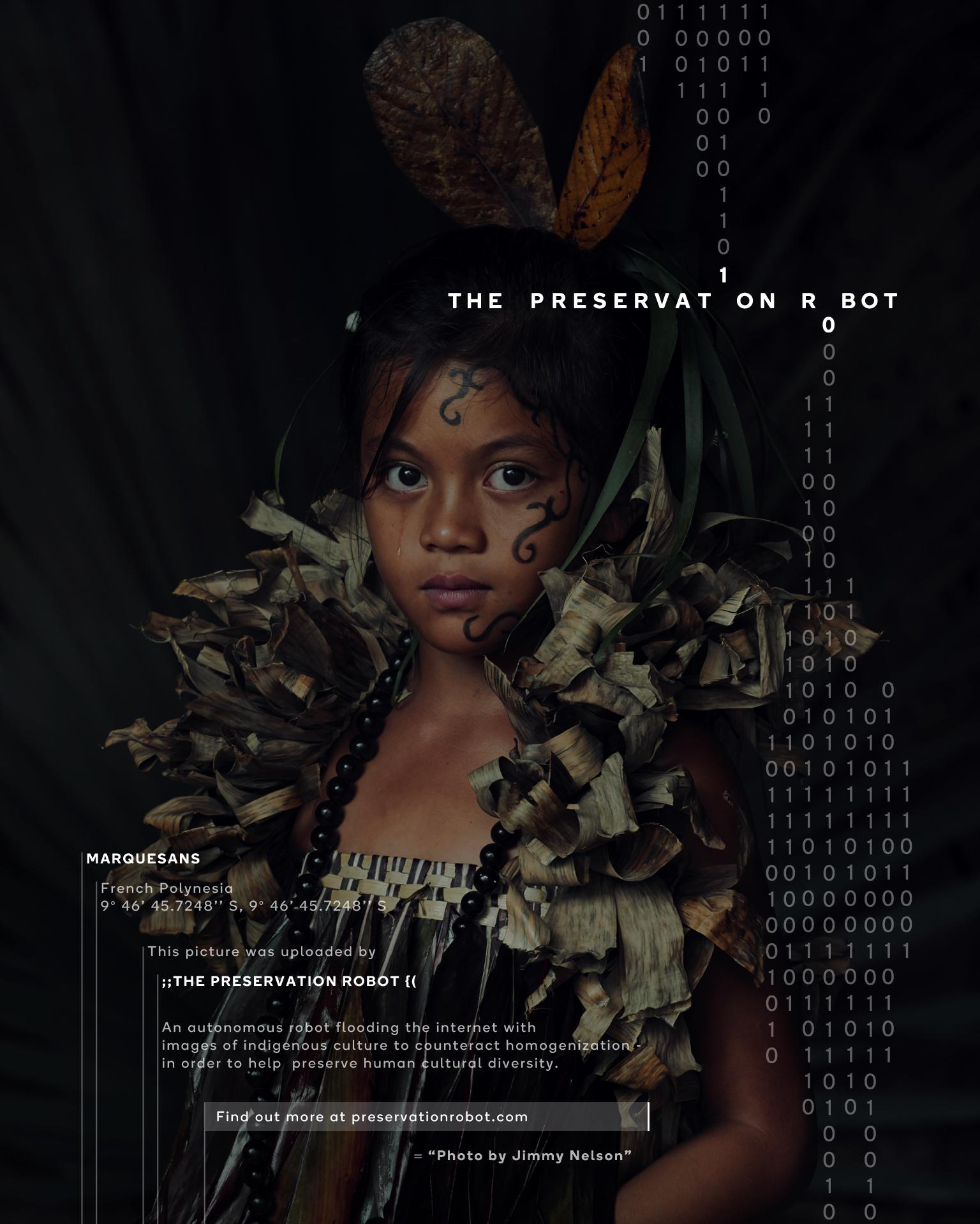 305925-preservation_robot_marquesans_french_polynesia_02-578724-original-1552134352