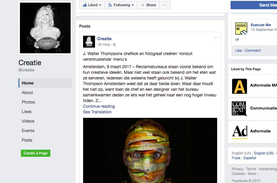 CREATIE-FB