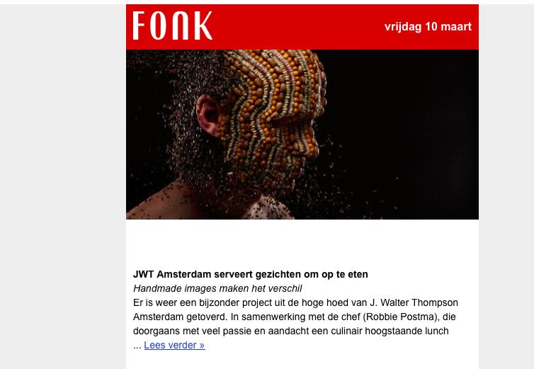 FONK1