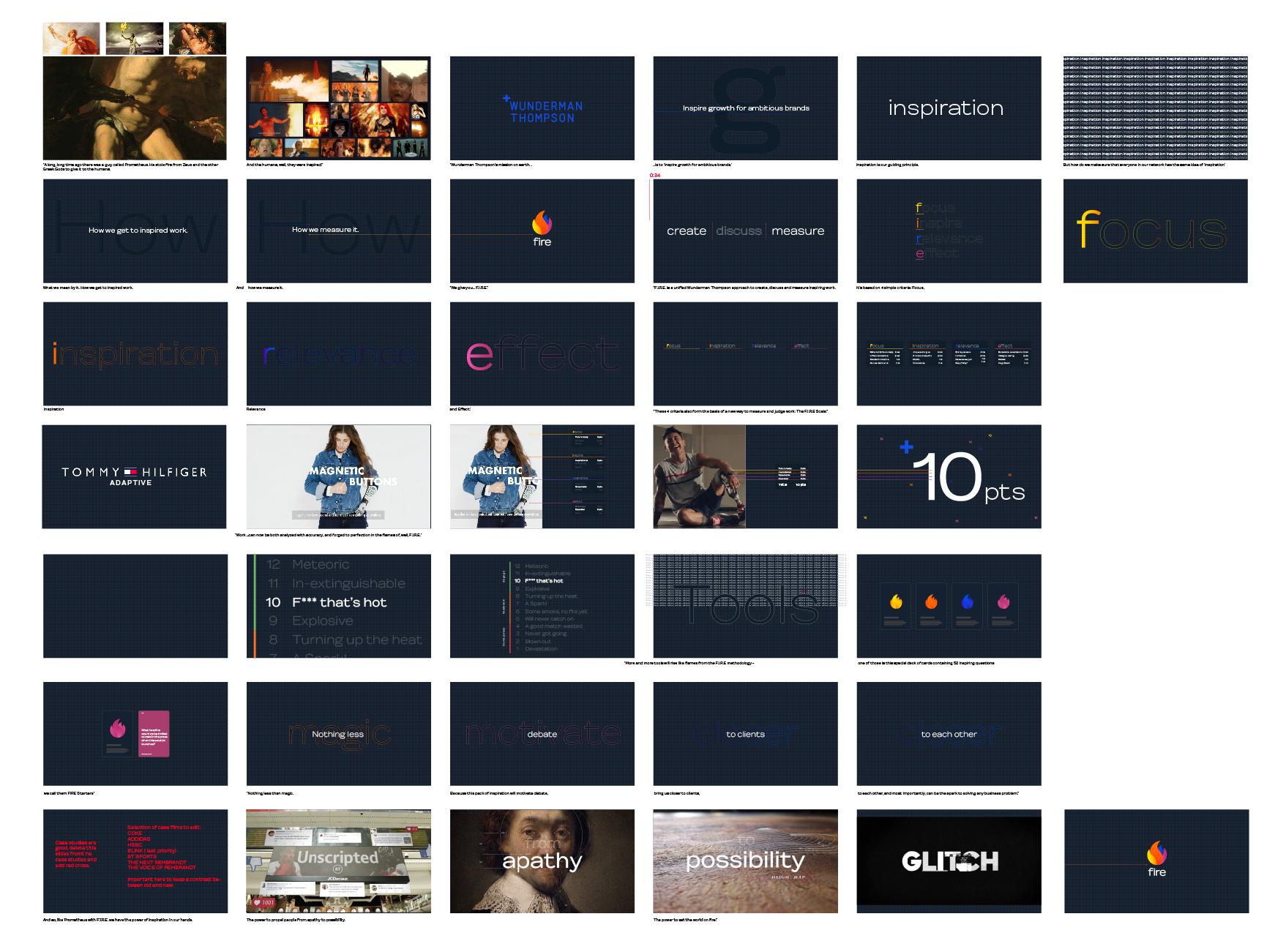 Screenshot-2020-09-25-at-18.01.19