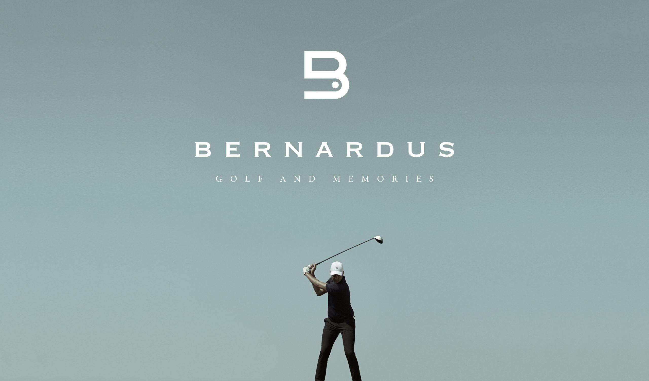 Bernardus_cover_w