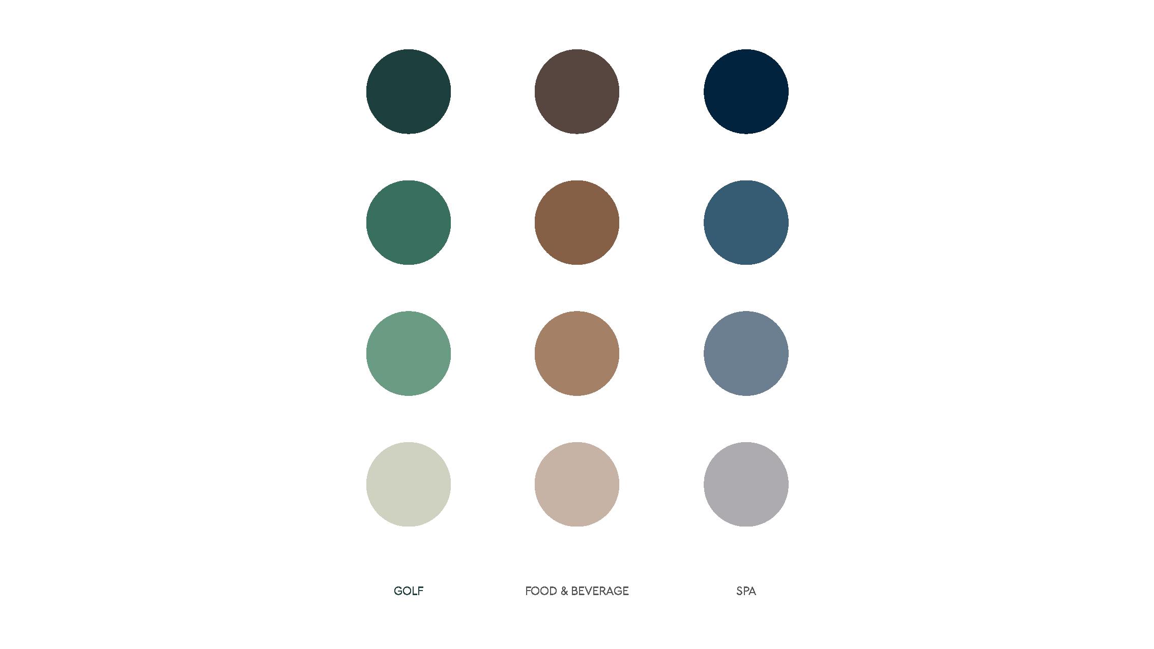 Colour-01