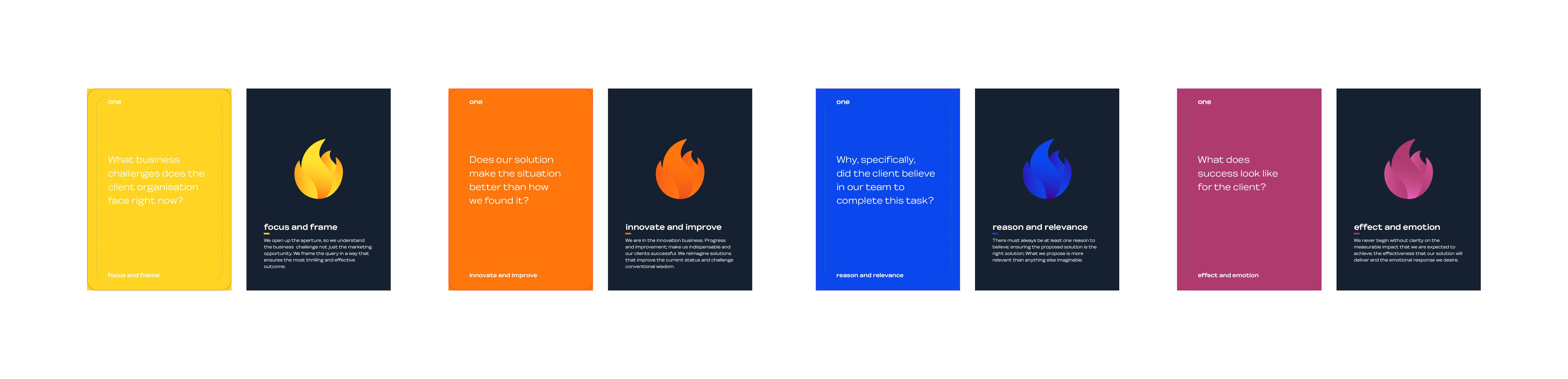 Fire-Film-design_3-02