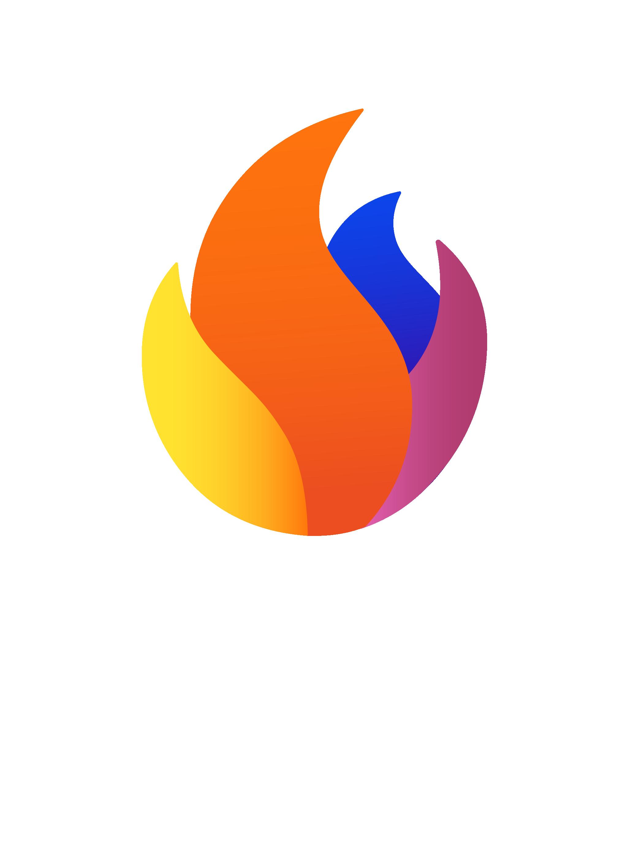 Fire-Film-design_3-04