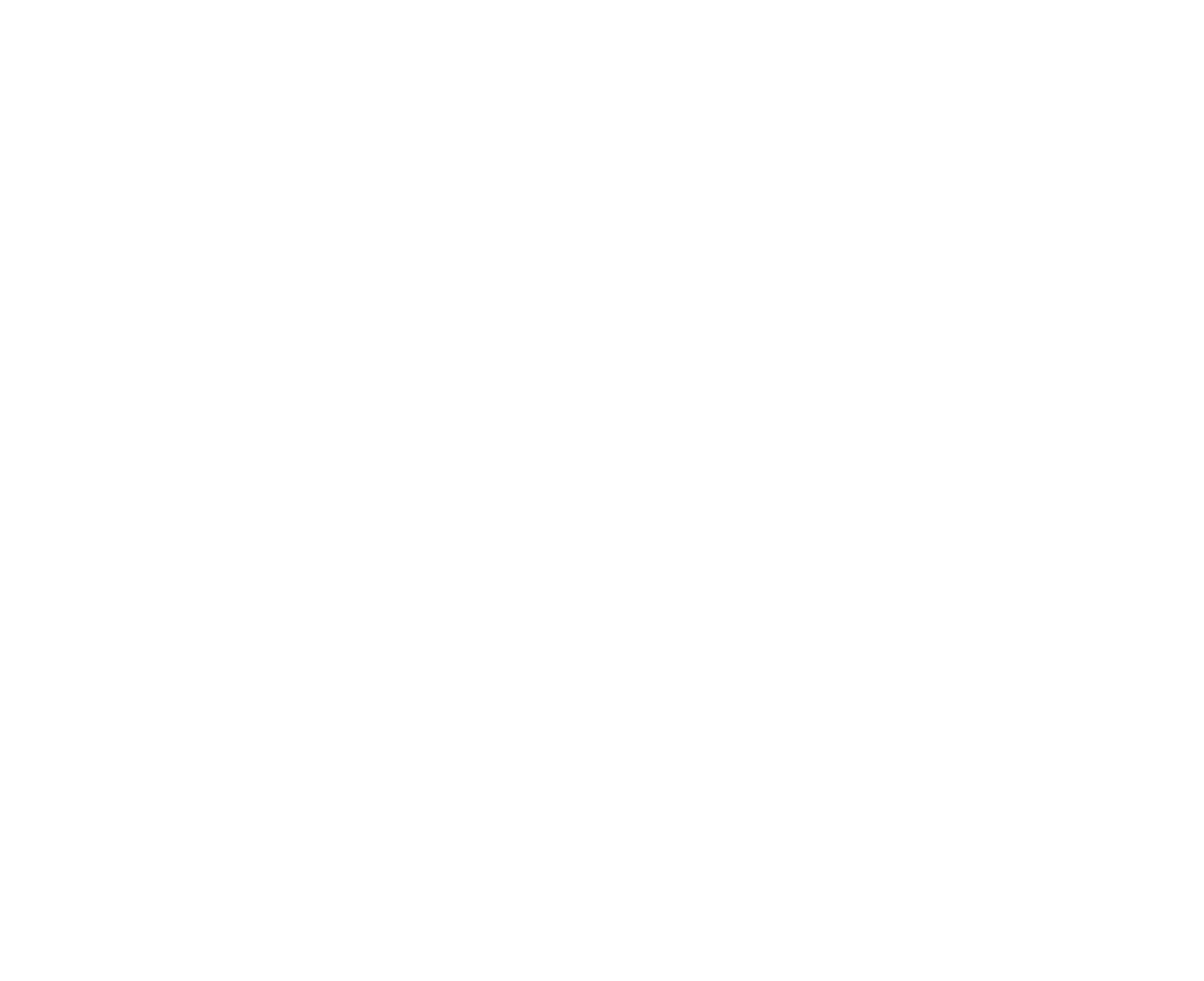 JN_PRESERVATION-ROBOT-01
