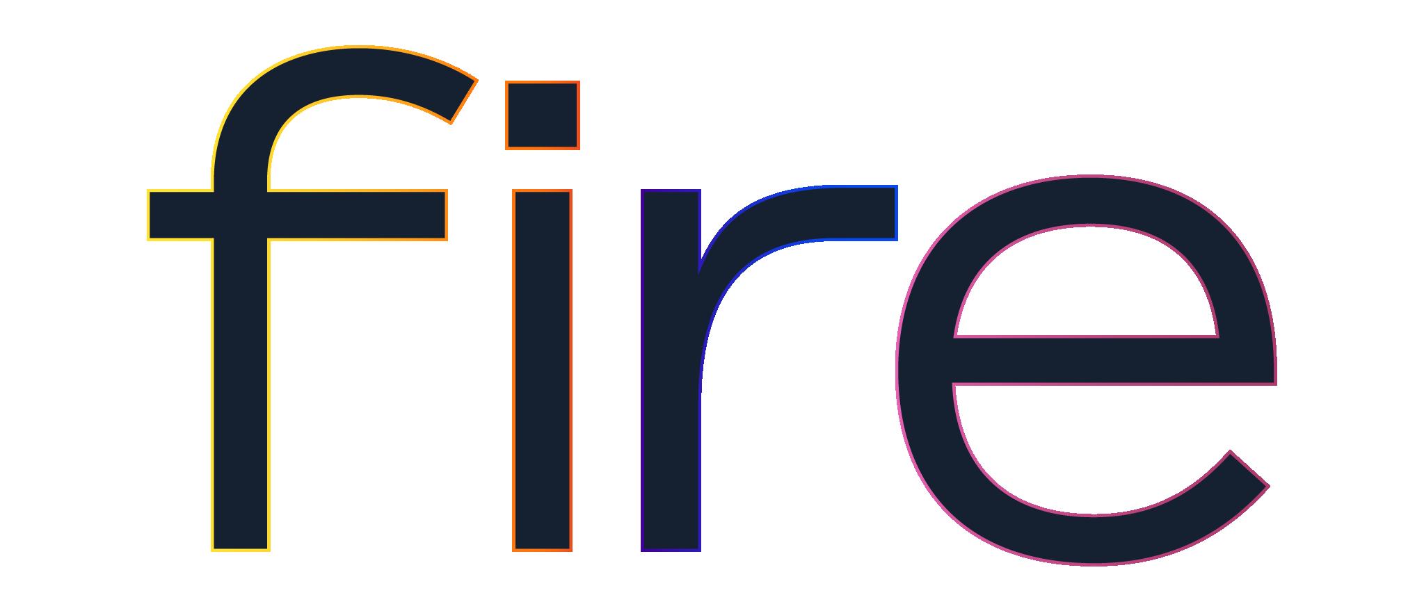 WT-FIRE-STB-copy_blue-40